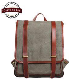Discount Designer Leather Backpacks For Men | 2017 Designer ...