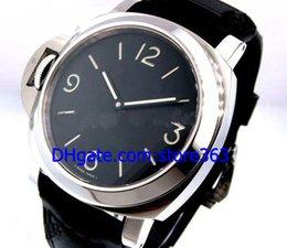 mens left handed watches online mens left handed watches for whole unworn 44 mm steel base destro left hand pa 219 luxury wristwatch mens watch men s watches