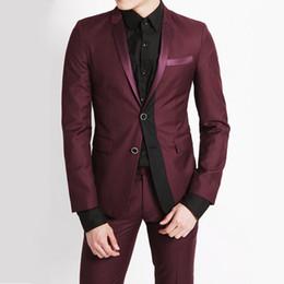 Discount Slim Wool Dress Pants | 2017 Slim Fit Wool Dress Pants on ...