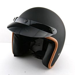 discount casque scooter vespa 2017 casque scooter vespa on sale at. Black Bedroom Furniture Sets. Home Design Ideas