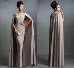 Plus Size Mother Bride Dresses Black Online   Plus Size Mother ...