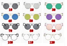 ladies sunglasses sale  Discount Ladies Sunglasses Sale