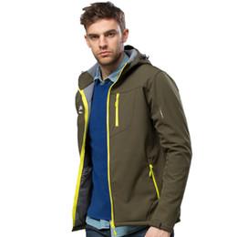 Discount Cheap Waterproof Jackets Men | 2017 Cheap Waterproof