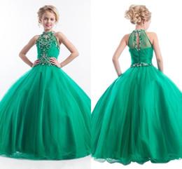 Discount Girls High Glitz Pageant Dresses - 2016 High Glitz ...
