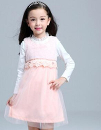 Old Fashioned Baby Girl Dresses Online - Old Fashioned Baby Girl ...
