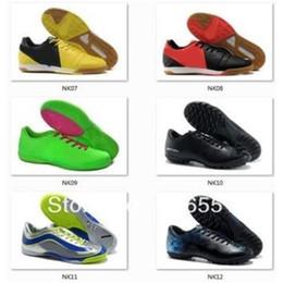 Discount Indoor Soccer Shoes Online | Discount Indoor Soccer Shoes ...