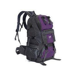 Discount Hiking Backpacks 50l | 2017 Hiking Backpacks 50l on Sale ...