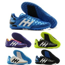 Discount Soccer Shoes For Indoor Outdoor | 2017 Soccer Shoes For ...