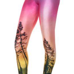 Discount Brown Corduroy Pants Women | 2017 Brown Corduroy Pants ...