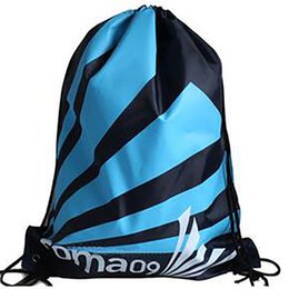 Drawstring Bag Manufacturers Online | Drawstring Bag Manufacturers ...