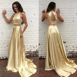 Popular Silk Evening Gown Online | Popular Silk Evening Gown for Sale