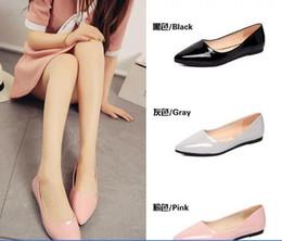 Discount Women Dress Shoe Wholesale - 2016 Women Dress Shoe ...