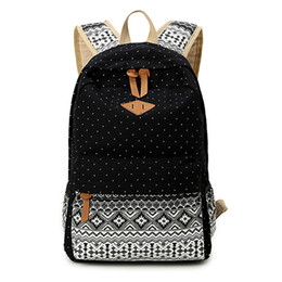 Cute Teenage Girl Backpacks Online | Cute Teenage Girl Backpacks ...