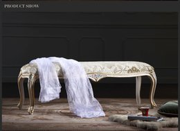 Italian Furniture Suppliers  Best Italian Furniture Manufacturers