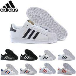 adidas original superstar shoes