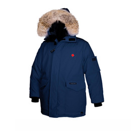 Canada Goose toronto replica store - Cheap Mens Down Parka | Free Shipping Mens Down Parka under $100 ...