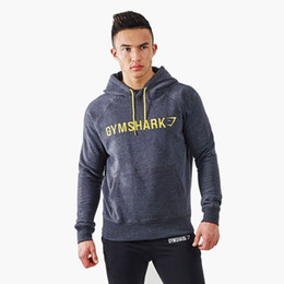 Discount Slim Fitted Hoodies Men | 2017 Slim Fitted Hoodies For ...