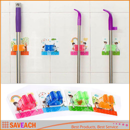 magic mop frame adhesive stick bathroom wall storage rack bathroom bath accessories wall storage rack home magic mop frame adhesive stick