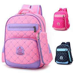 High School Book Bags Suppliers | Best High School Book Bags ...