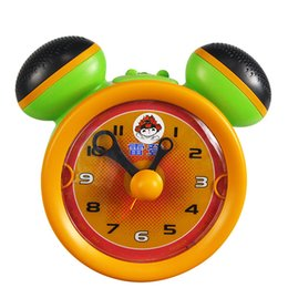 Discount Alarm Clock Radio Kids 2016 Alarm Clock Radio