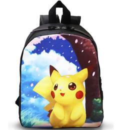 Low Kids Backpacks Online | Low Price Kids Backpacks for Sale