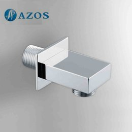 Bathroom Accessories Outlet Suppliers Best Bathroom Accessories