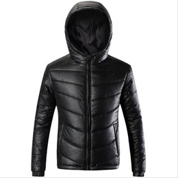 Discount Good Winter Jackets Brands | 2017 Good Winter Jackets ...