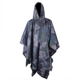 Pvc Free Raincoat Online | Pvc Free Raincoat for Sale