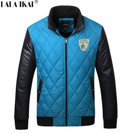 Discount Popular Winter Coat Brands | 2017 Popular Winter Coat ...