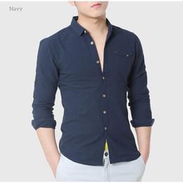 Slim Fit White Shirt Online Shopping