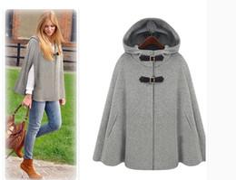 Discount Elegant Coats For Girls | 2017 Elegant Coats For Girls on