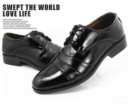 Free Shipping Male Formal Shoes Online | Free Shipping Male Formal ...