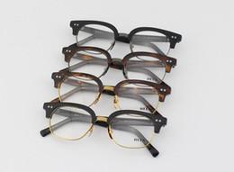 dita statesman two drx2051 brand designer eyeglasses frame drx 2051 beckham gentle men glasses frames statesman tag eyewear