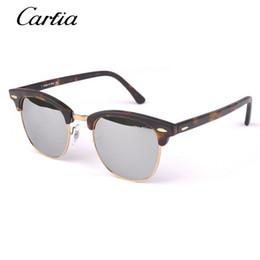 celebrity glasses frames prices