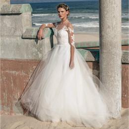 Best Wedding Gown Designs Red Online | Best Wedding Gown Designs ...