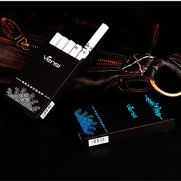 electronic cigarettes nicotine delivery