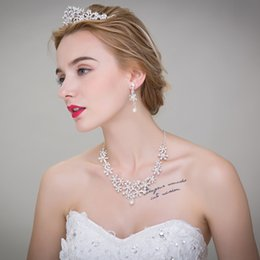 Cool Discount Simple Bridal Hair 2017 Simple Bridal Hair Accessories Short Hairstyles Gunalazisus