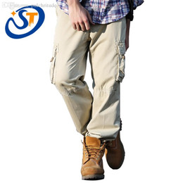 Lightweight Cargo Pants For Men Online | Lightweight Cargo Pants ...