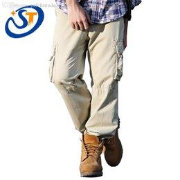 Lightweight Cargo Pants For Men Online | Lightweight Cargo Pants ...
