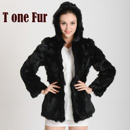Real Fur Coats Online mswiwV