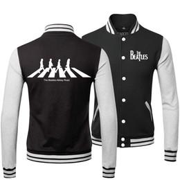 Cool Winter Jackets Men Suppliers | Best Cool Winter Jackets Men
