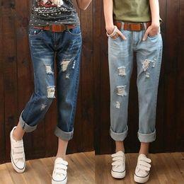 Discount Lightweight Jeans For Women | 2016 Lightweight Jeans For ...