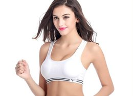 Young Girls Sports Bra Online
