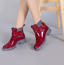 Ladies Rubber Rain Shoes Online | Ladies Shoes Rubber Rain Boots ...