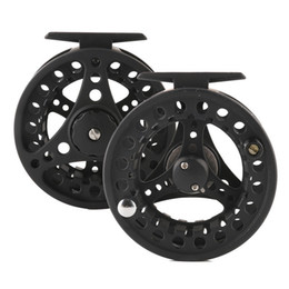 discount fly fishing reels 11 | 2017 fly fishing reels 11 on sale, Fly Fishing Bait