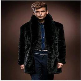 Men&39s Mink Coats Online   Men&39s Mink Coats for Sale