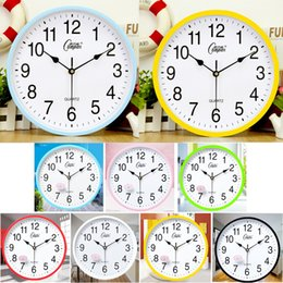 Discount Kitchen Clocks 2016 Digital Kitchen Clocks on