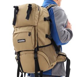 Women's Hiking Backpacks Sale Suppliers | Best Women's Hiking ...