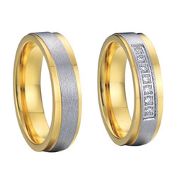 custom his and hers engagement wedding bands promise rings sets for men and women alliances anel inexpensive wedding bands for solitaire engagement rings - Discounted Wedding Rings