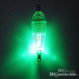 discount underwater green led fishing lights | 2017 12v led green, Reel Combo